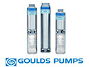 Goulds Pumps comes with a 5 year warranty