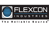 Phillips & Son Drilling Inc. is an authorized dealer for Flexcon. We offer a 7 year warranty.