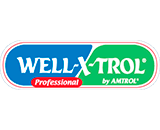 Phillips & Son Inc. are an authorized dealer for Well-X-Trol Pressure Tanks and offer a 7 year warranty